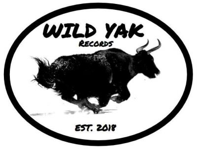 Wild Yak Records