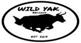 Wild Yak Records Logo